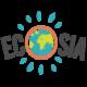 partner_ecosia